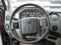 Adobe Steering Wheel Photo for 2012 Ford F250 Super Duty #58998760