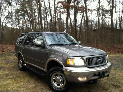 1999 ford expedition eddie bauer 4x4 data info and specs. Black Bedroom Furniture Sets. Home Design Ideas