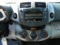 Ash Controls Photo for 2011 Toyota RAV4 #59011163