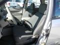 2012 Ingot Silver Metallic Ford Escape XLS  photo #10