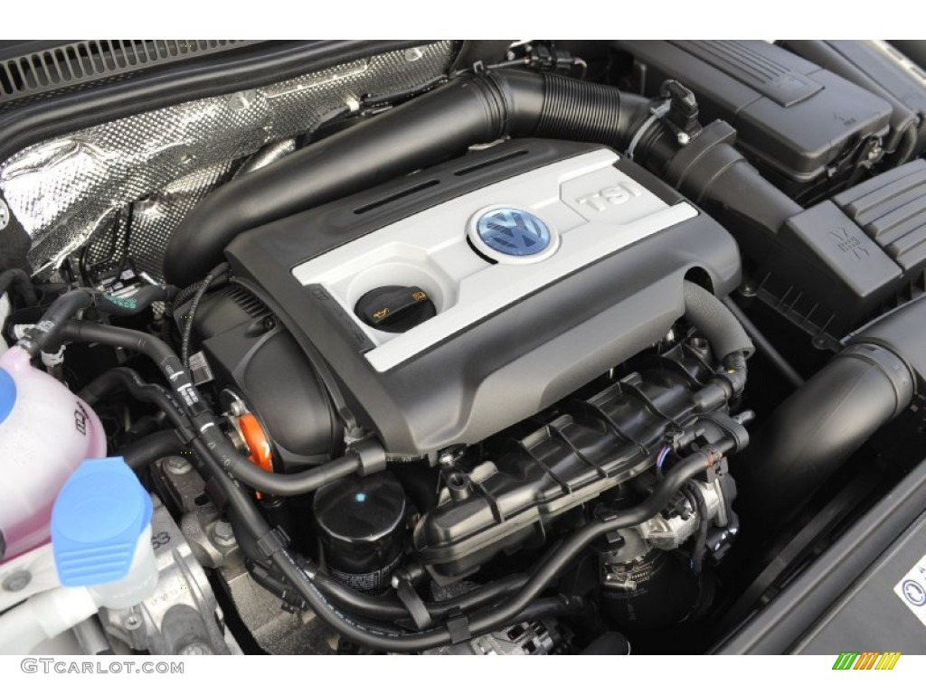2012 volkswagen jetta gli 2 0 liter tsi turbocharged dohc 16 valve 4 cylinder engine photo. Black Bedroom Furniture Sets. Home Design Ideas