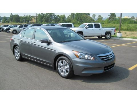 2012 honda accord se sedan data info and specs. Black Bedroom Furniture Sets. Home Design Ideas