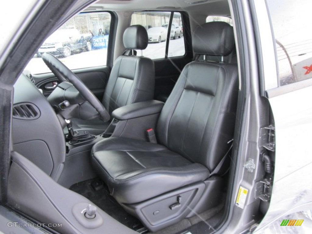 2003 Chevrolet Trailblazer Transmission Ebay Autos Weblog