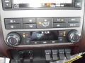 2012 Tuxedo Black Metallic Ford F250 Super Duty Lariat Crew Cab 4x4  photo #18