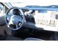 2012 Victory Red Chevrolet Silverado 1500 Work Truck Regular Cab  photo #12
