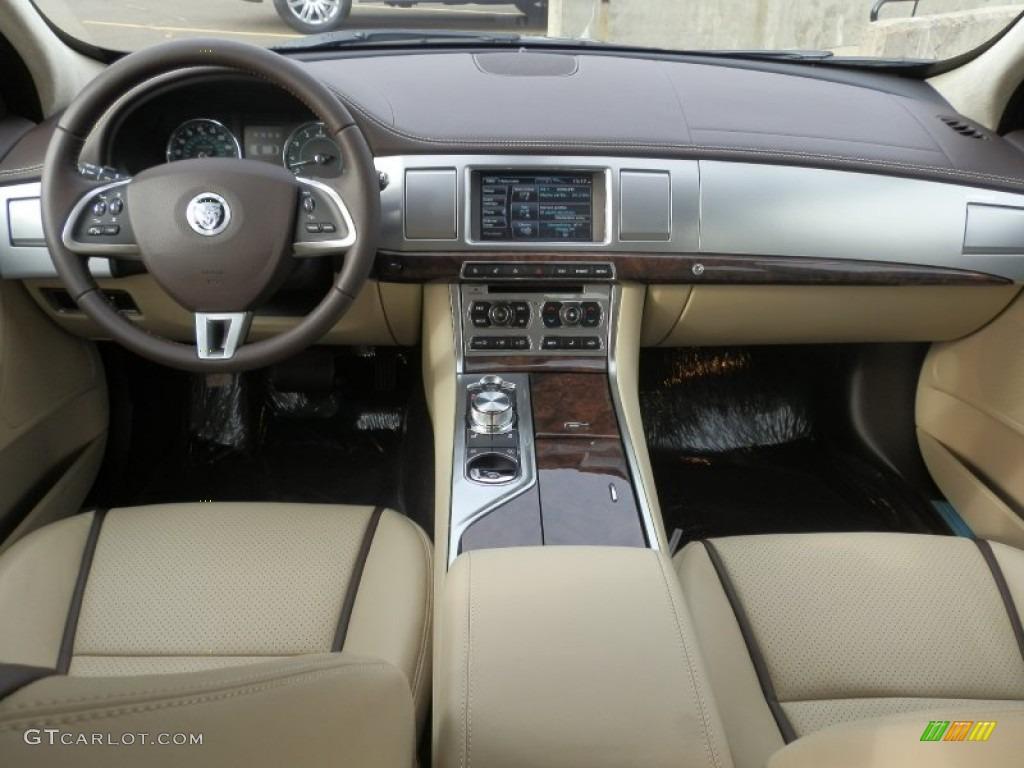 2012 jaguar related images start 300 weili automotive. Black Bedroom Furniture Sets. Home Design Ideas