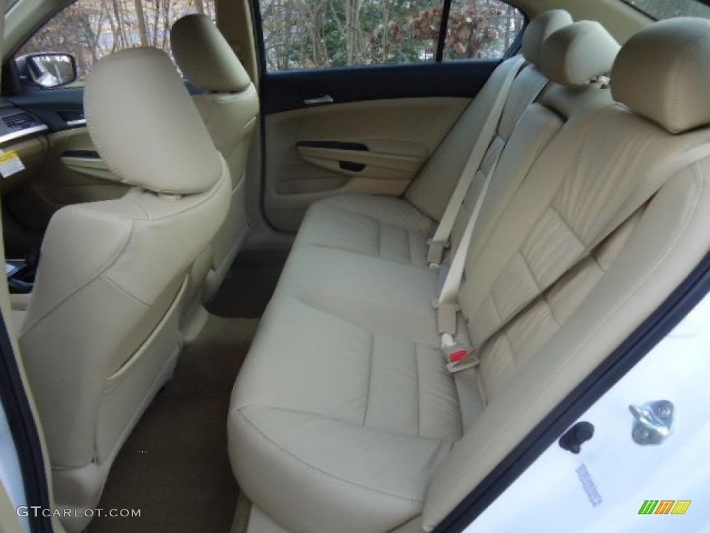 Ivory interior 2012 honda accord se sedan photo 59107232 - 2012 honda accord coupe interior ...