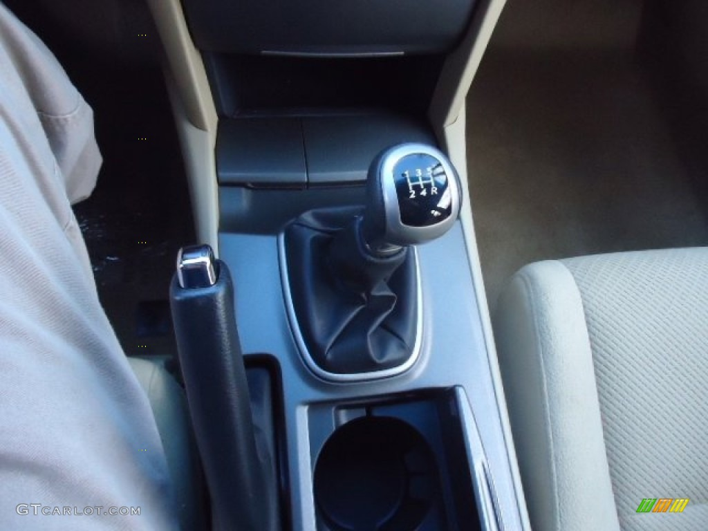 2012 honda accord ex sedan 5 speed manual transmission photo rh gtcarlot com Manual Transmission Shifters Manual Transmission Shifters