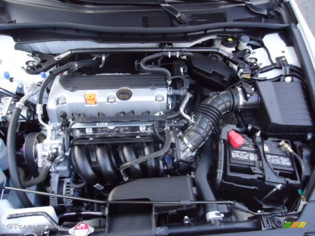 Image Result For Honda Accord Engine Diagram