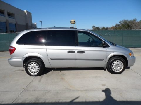 2005 dodge grand caravan c v data info and specs. Black Bedroom Furniture Sets. Home Design Ideas