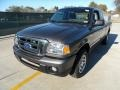 Dark Shadow Grey Metallic 2011 Ford Ranger Gallery