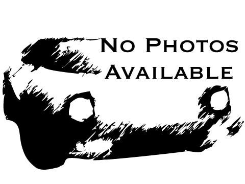 2000 Mustang GT Convertible - Laser Red Metallic / Medium Parchment photo #1