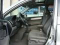 2011 Alabaster Silver Metallic Honda CR-V EX 4WD  photo #7