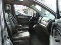 2011 Alabaster Silver Metallic Honda CR-V EX 4WD  photo #8