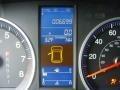 2011 Alabaster Silver Metallic Honda CR-V EX 4WD  photo #11