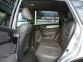 2011 Alabaster Silver Metallic Honda CR-V EX 4WD  photo #14