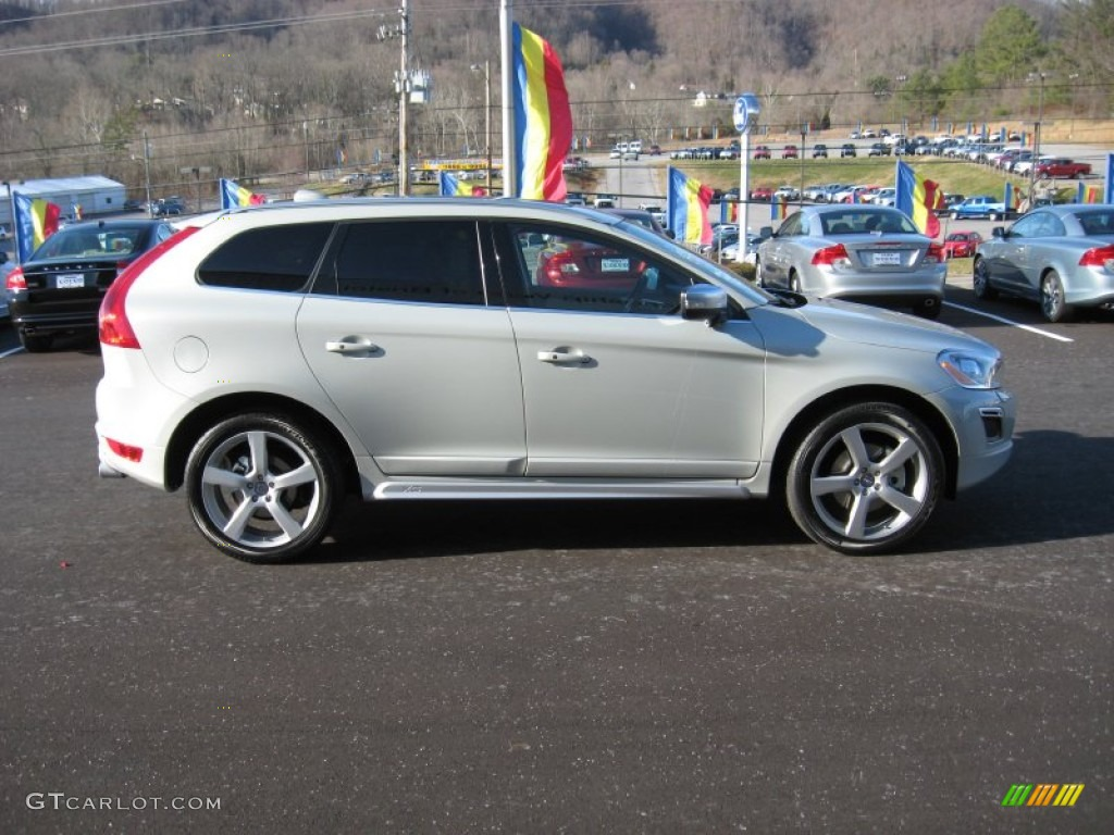 Volvo V60 R Design Interior likewise Tm in addition Volvo S80 moreover Interior Color 54268706 further 2014 Volvo Xc60 With New Design. on 2015 volvo xc60 awd t6