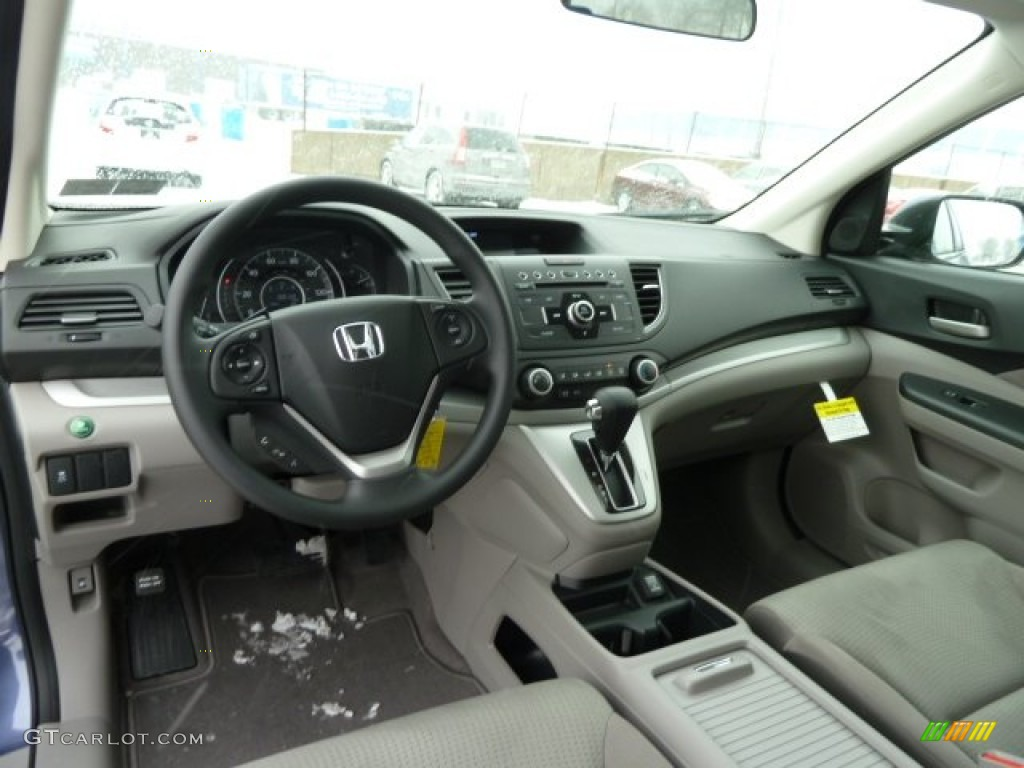 2014 honda civic new and future cars information reviews for 2017 honda civic owner s manual
