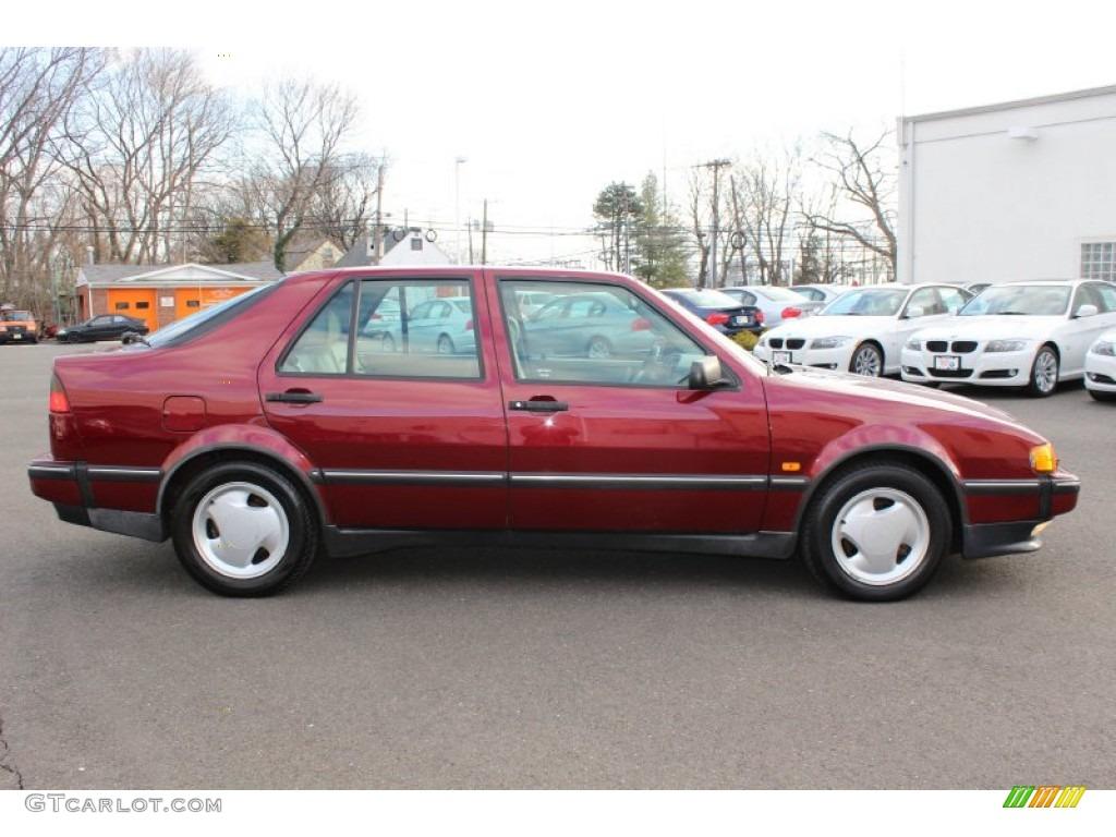 Купить saab 9000 2 поколение 20 turbo mt (150 лс) бизнес-класс 1996 гв за 100 000 руб в