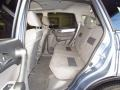 2010 Glacier Blue Metallic Honda CR-V EX  photo #11