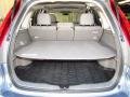 Gray Trunk Photo for 2010 Honda CR-V #59170967