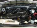 2009 Ford Explorer 4.6 Liter SOHC 24-Valve VVT V8 Engine Photo