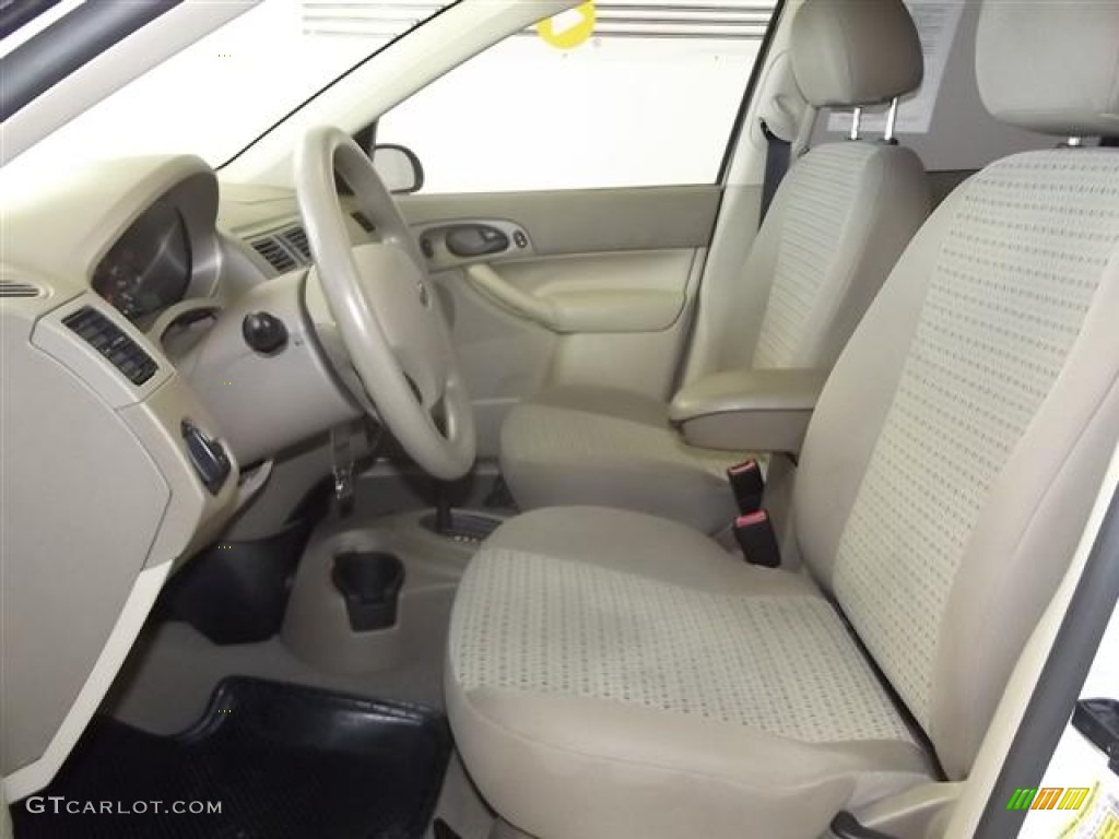 2006 ford focus zxw se wagon interior photo 59175664 for Ford focus 2006 interieur