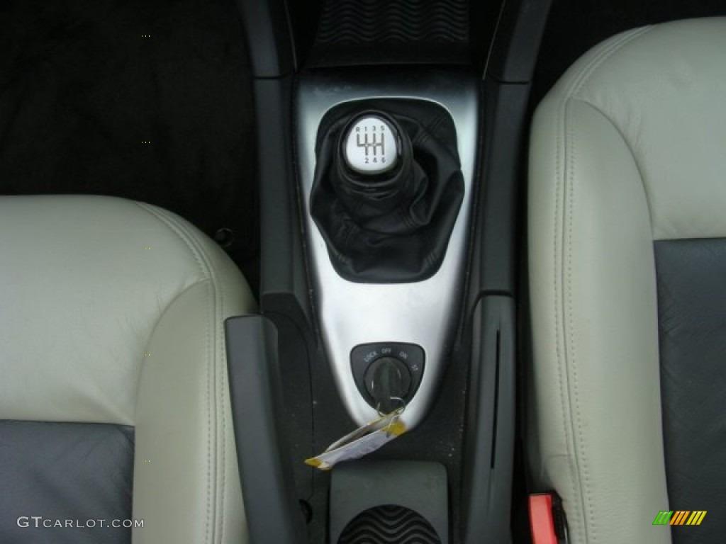 2007 saab 9 3 aero convertible 6 speed manual transmission photo rh gtcarlot com saab manuals online free saab manuals online free