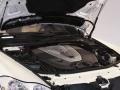 2008 57 S 6.0 Liter Twin-Turbocharged SOHC 36-Valve VVT V12 Engine