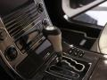 2008 57 S 5 Speed Automatic Shifter