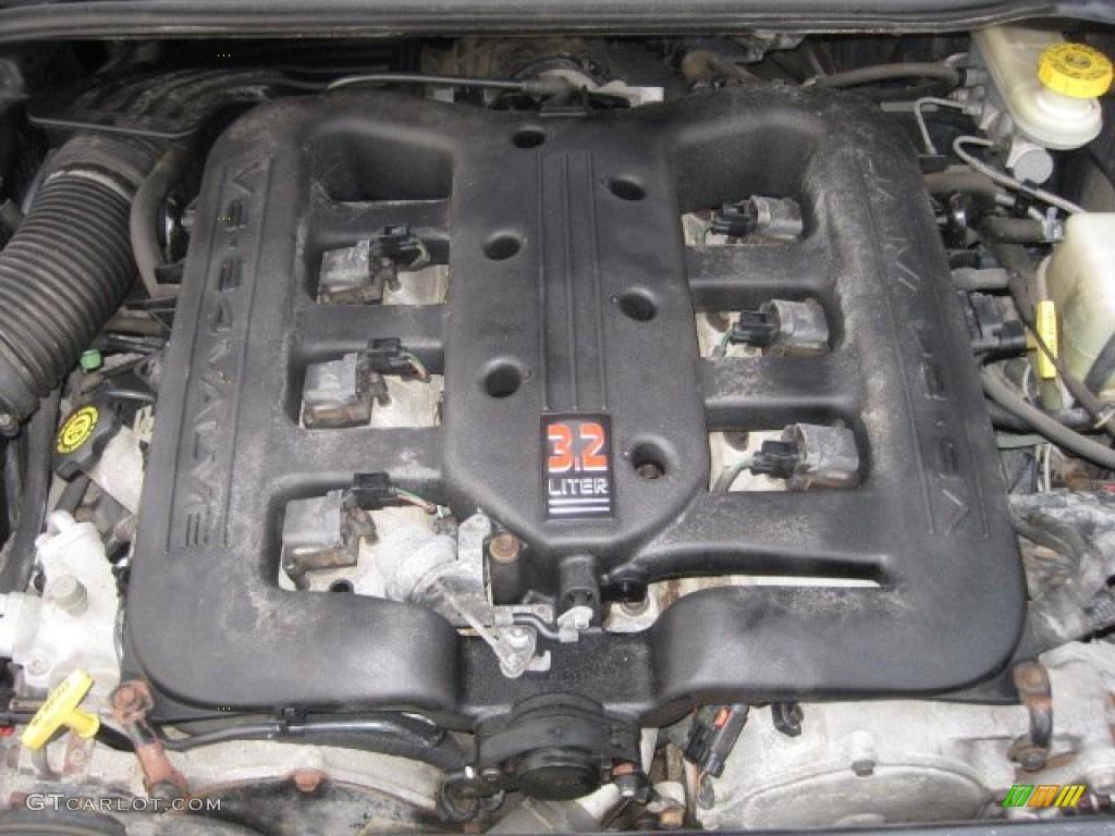 Engine Diagram 1996 Dodge Grand Caravan 3 in addition 2006 2008 Cobalt Belt Diagram additionally P0507 moreover Car Power Steering Leak moreover 2. on 1997 dodge intrepid belt diagram