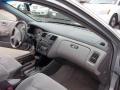 Dashboard of 2002 Accord VP Sedan