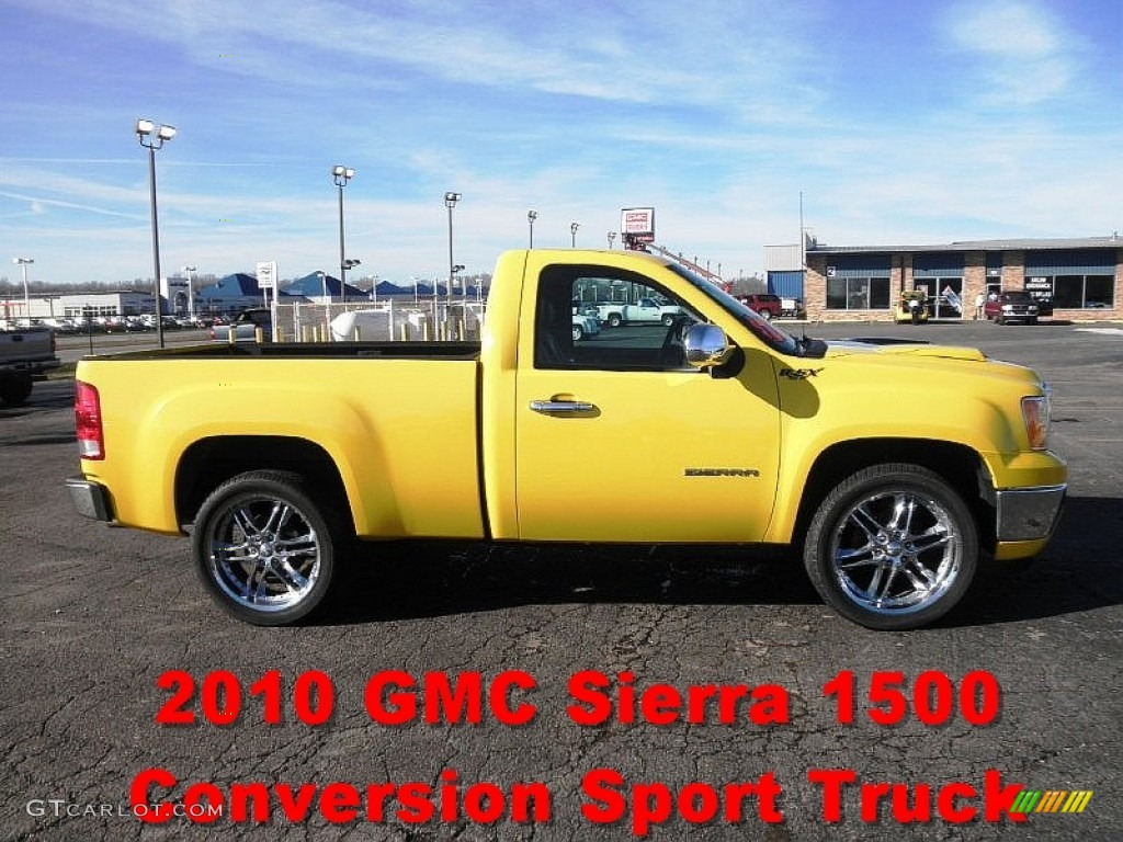 2017gmc sierra single cab 2017 2018 best cars reviews. Black Bedroom Furniture Sets. Home Design Ideas