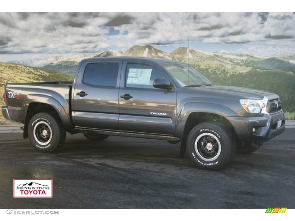 2014 toyota tacoma full specs autos post. Black Bedroom Furniture Sets. Home Design Ideas