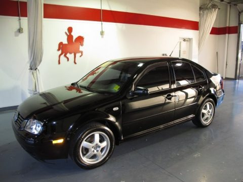 2001 volkswagen jetta gl tdi sedan data info and specs. Black Bedroom Furniture Sets. Home Design Ideas