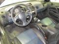 Midnight Interior Photo for 2003 Mitsubishi Eclipse #59223585