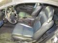 Midnight Interior Photo for 2003 Mitsubishi Eclipse #59223594
