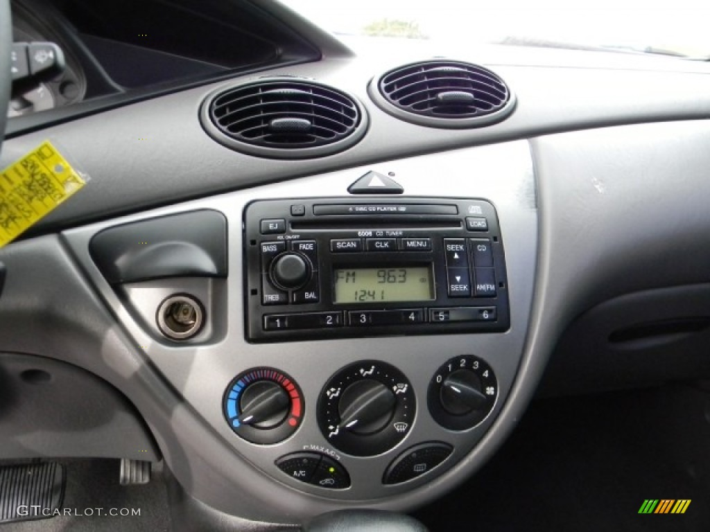 2003 ford focus interior zx3 images galleries with a bite. Black Bedroom Furniture Sets. Home Design Ideas