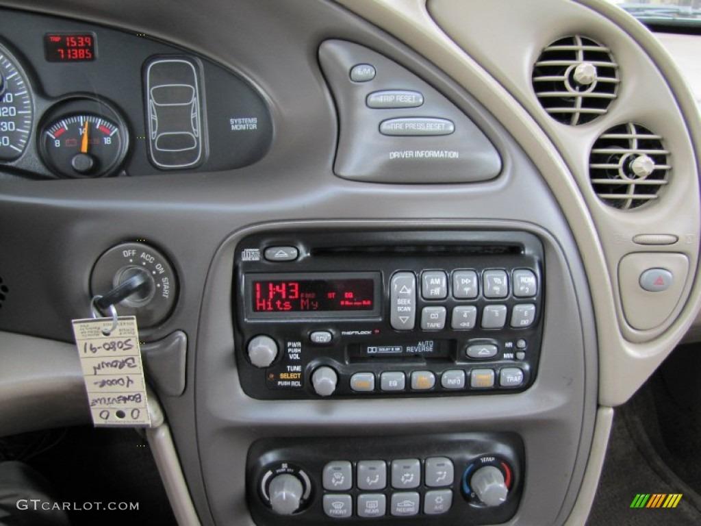 Pontiac G8 Gt Wiring Diagram Pontiac G8 Aftermarket Radio
