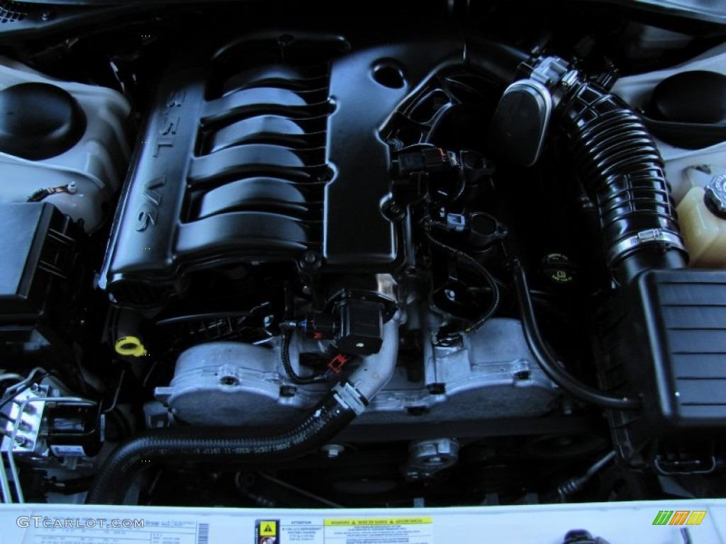 2010 dodge charger sxt awd 3 5 liter high output sohc 24 valve v6 engine photo 59254668. Black Bedroom Furniture Sets. Home Design Ideas