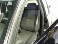 2012 Black Chevrolet Silverado 1500 LT Extended Cab 4x4  photo #17