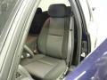 2012 Imperial Blue Metallic Chevrolet Silverado 1500 LT Extended Cab  photo #16