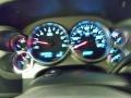 2012 Imperial Blue Metallic Chevrolet Silverado 1500 LT Extended Cab  photo #17