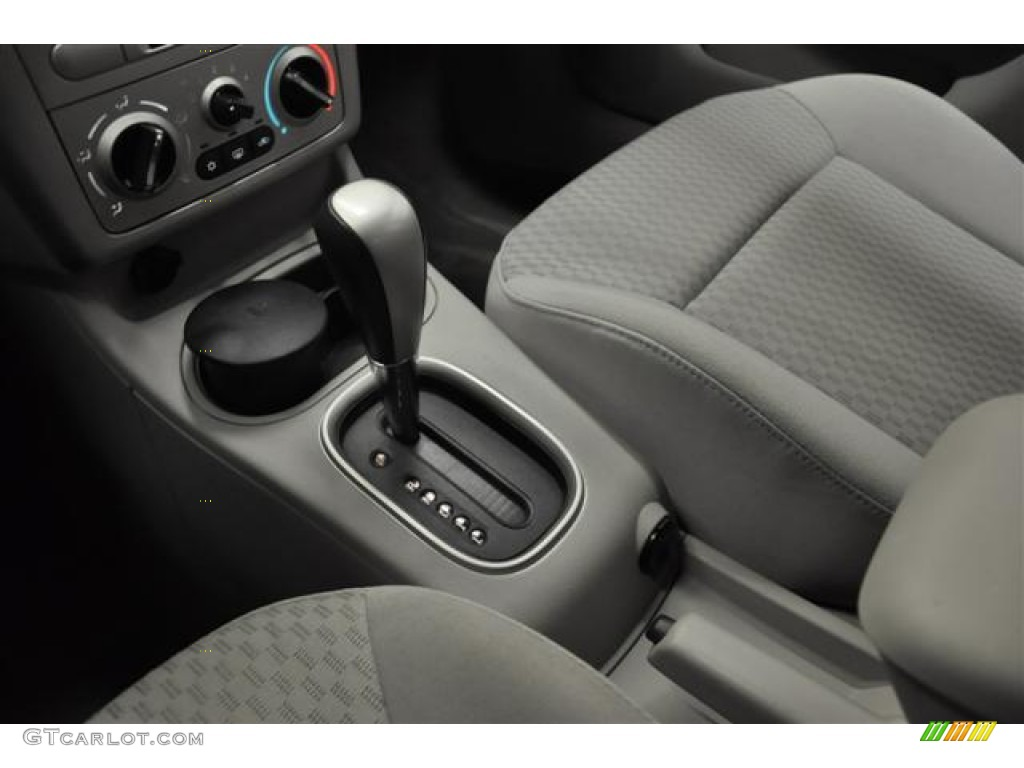 2006 chevrolet cobalt lt sedan transmission photos. Black Bedroom Furniture Sets. Home Design Ideas