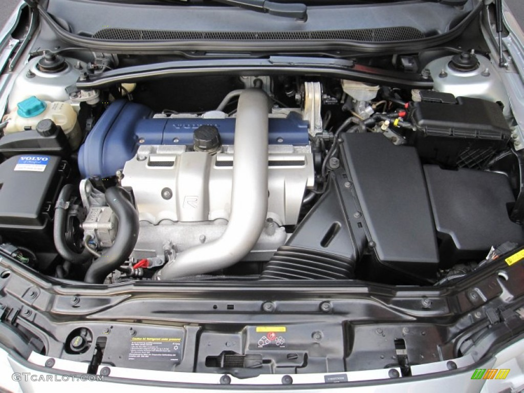 Serpentine Belt Diagram For 98 Volvo V70 Wiring Will Be A 2004 Xc90 Engine 2006 S60 2 5t Infiniti G35 Routing