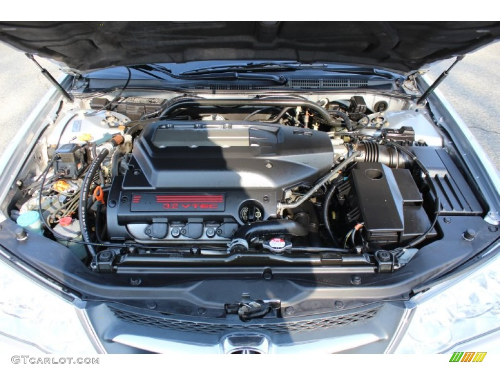 89 2002 Acura Tl Engine Vin 19uua56632a061543 32tl Mitsubishi Diamante Timing Belt Moreover Wiring Diagram On Mekecom 32 Type S Photos