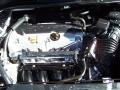 2010 Glacier Blue Metallic Honda CR-V EX  photo #6