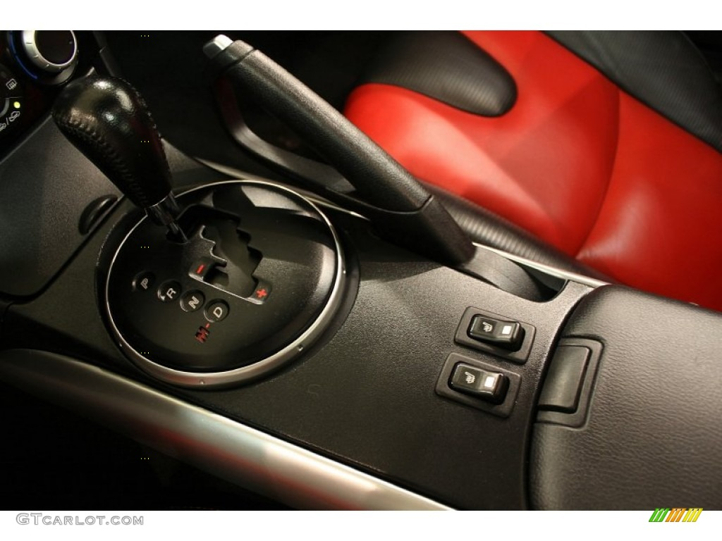 2005 mazda rx 8 sport 6 speed paddle shift automatic transmission photo 59283855. Black Bedroom Furniture Sets. Home Design Ideas