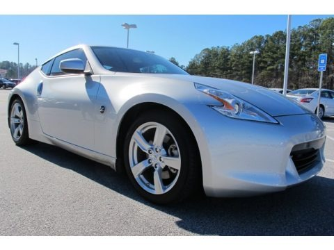 2010 nissan 370z touring coupe data info and specs. Black Bedroom Furniture Sets. Home Design Ideas