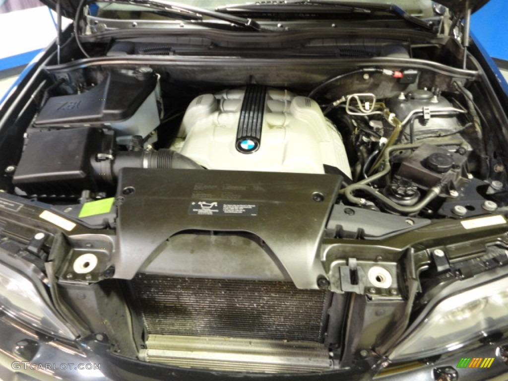 2004 bmw x5 4 8is engine photos gtcarlot com 2006 bmw x5 wiring diagram